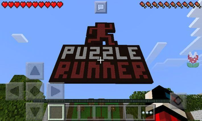puzzle-runner-map-screenshoot-2