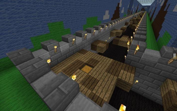 wall-of-china-screenshoot-2