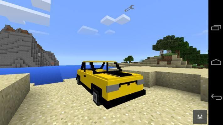car-mod-screenshoot-3