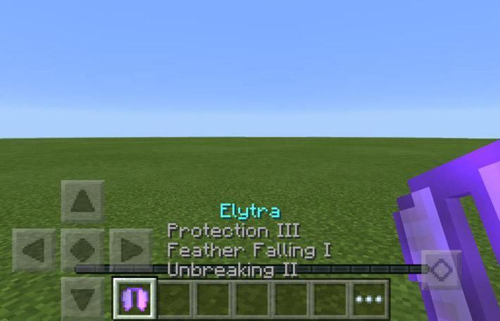 elytra-wings-pe-screenshoot-1