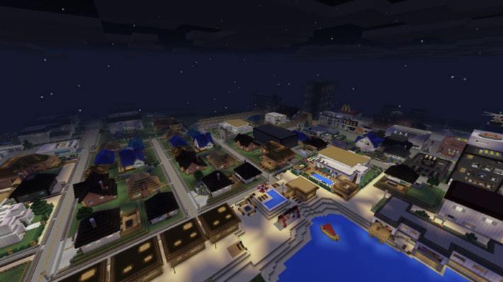 sand-city-screenshoot