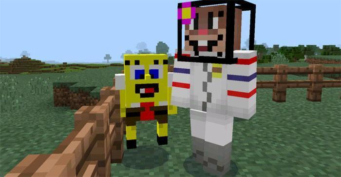 spongebob-mobs-2