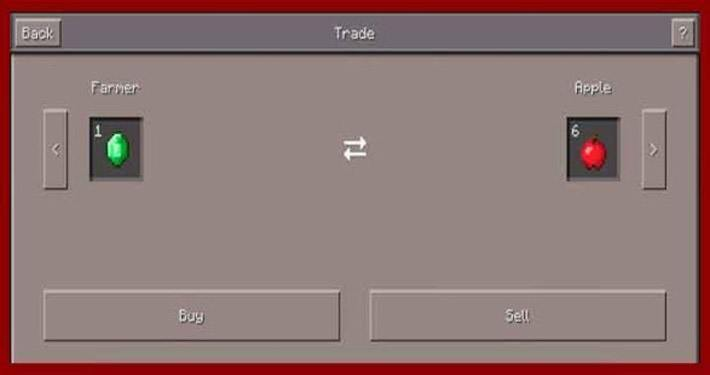 trade-mod-screenshoot-1