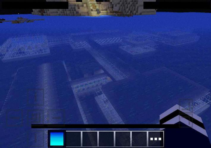 underwater-base-screenshoot