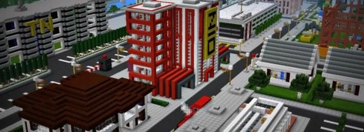 big-city-map-screenshoot