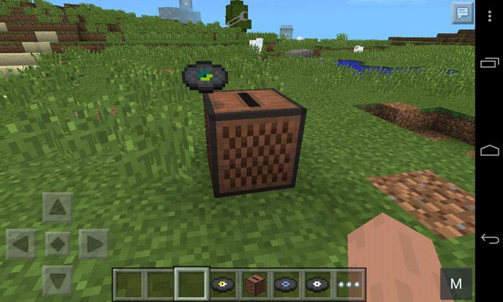 jukebox-mod-screenshoot