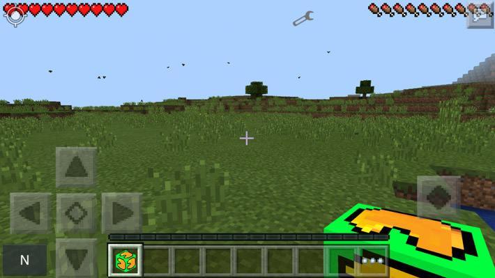 lucky-block-screenshoot-2