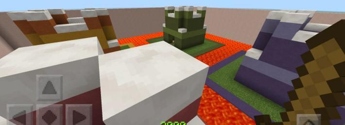 mini-games-map-screenshoot-3