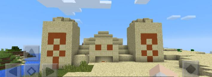 temple-in-sands