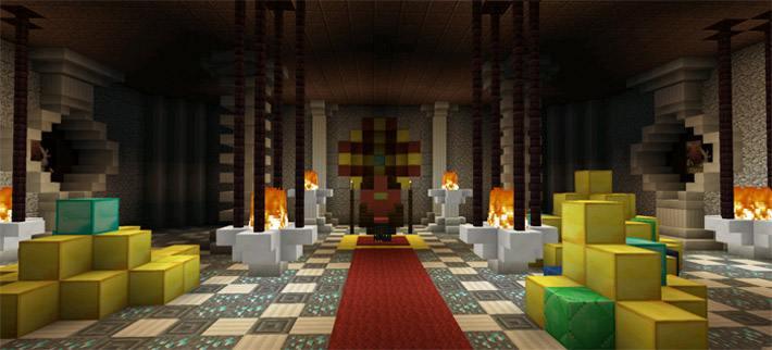 tomb-crafter-screenshoot