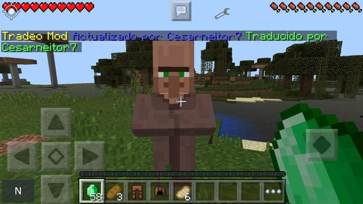 trade-mod-screenshoot