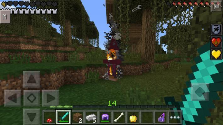 witch-mod-screenshoot