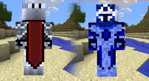 cape-blue-knight