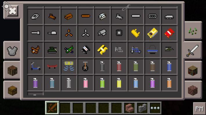 cars-mod-screenshot-2