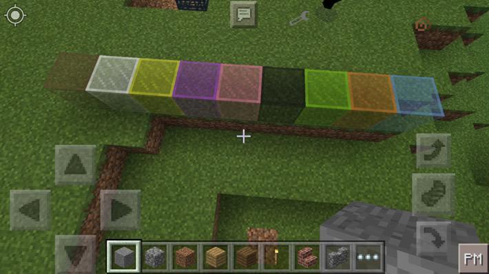 colored-glass-screenshot-1