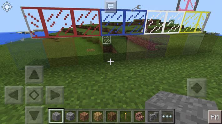 colored-glass-screenshot