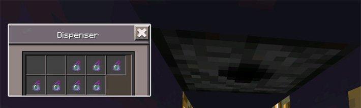 dont-take-damage-screenshot-2
