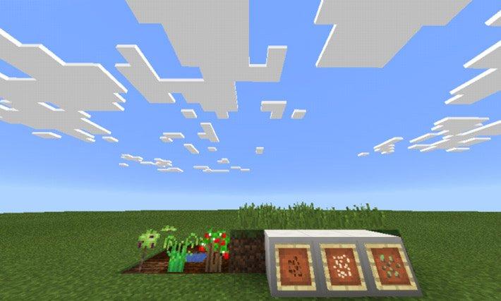 hungry-mod-screenshot