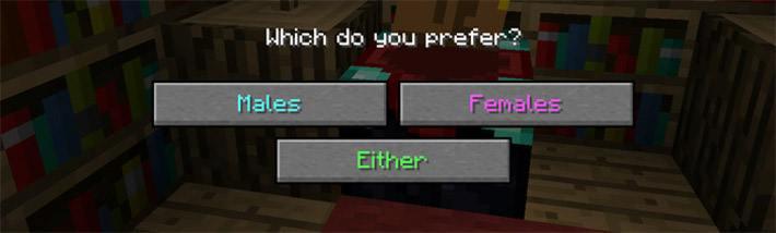 minecraft-comes-alive-screenshot-2