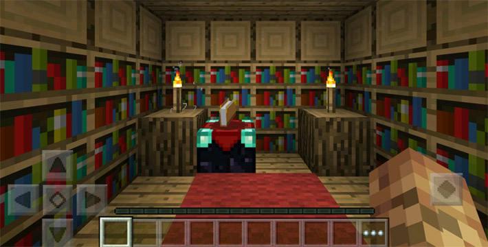minecraft-comes-alive-screenshot