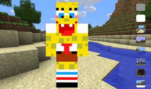 sponge-bob-skin-pe
