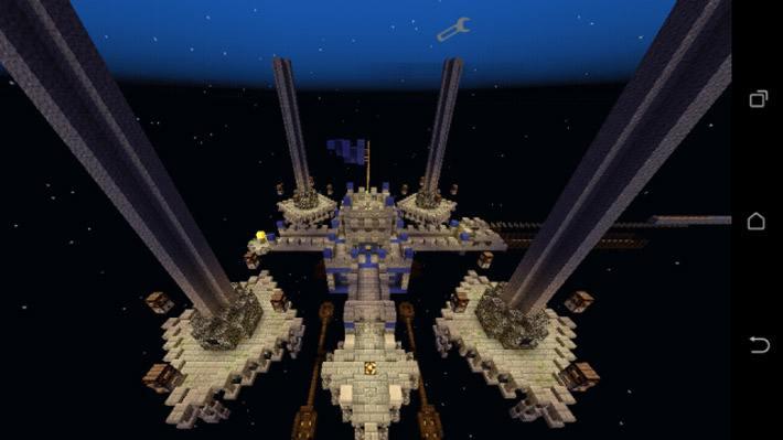 tower-defence-screenshot-1