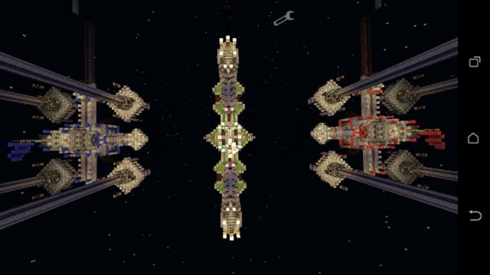 tower-defence-screenshot-2