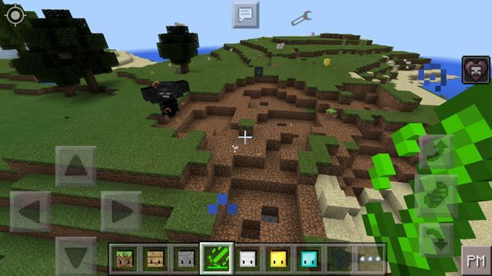 wither-mod-screenshot