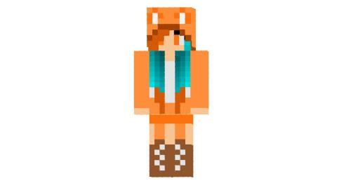 fox-girl-in-the-hood