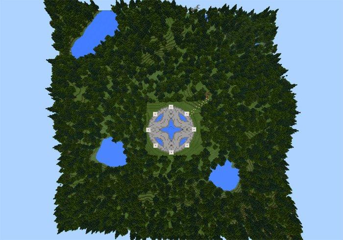 hunger-games-forest-2