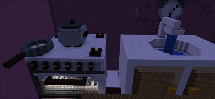 kitchen-map-screenshot-1