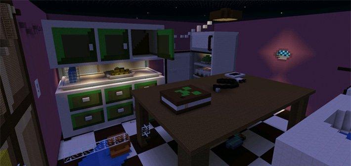 kitchen-map-screenshot