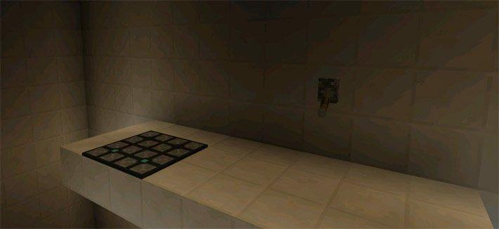 project-portal-map-screenshot-1