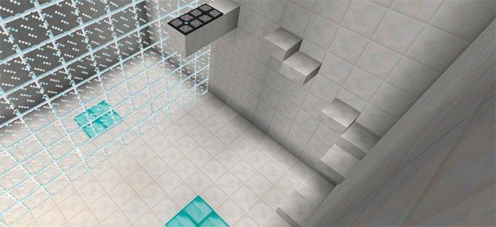 project-portal-map-screenshot-2