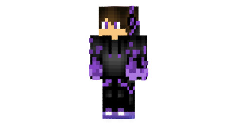 purple-guy-headphones-skin