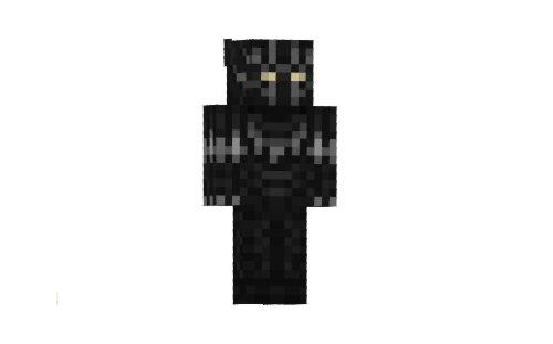 black-panther-skin-pe