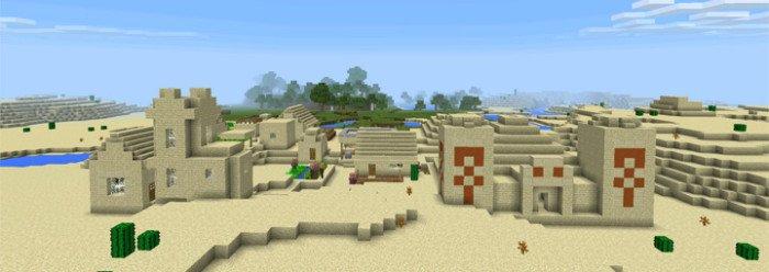 desert-temple-village-4-e1459934505609