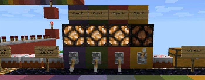 nyan-lights-pe-5