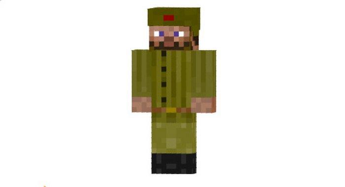 soviet-soldier-41-ww2