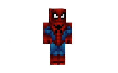 spider-man-civil-war-skin-pe
