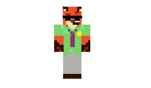 zootopia-fox-skin-pe