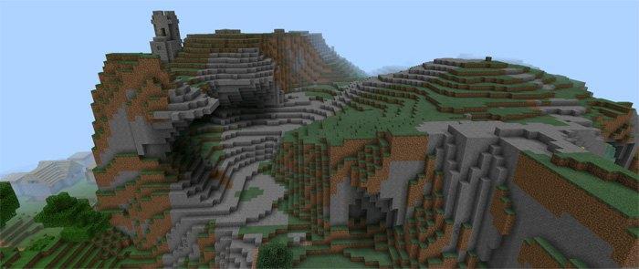 highest-church-in-minecraft-3