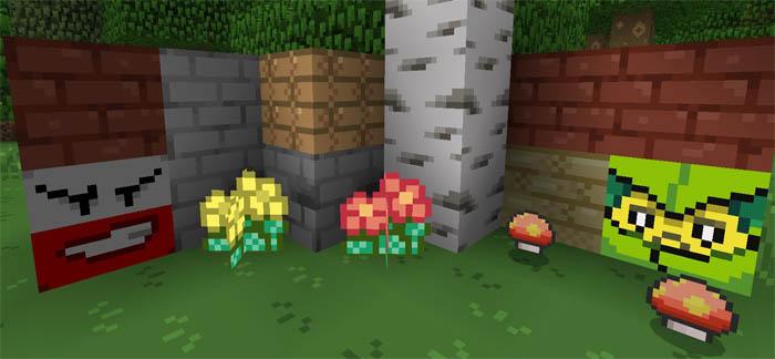 pokemon-mod-screenshot-1