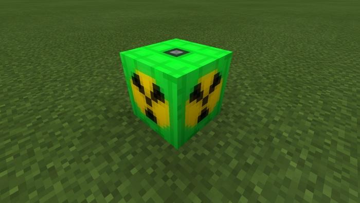 nuke-addon-screenshot
