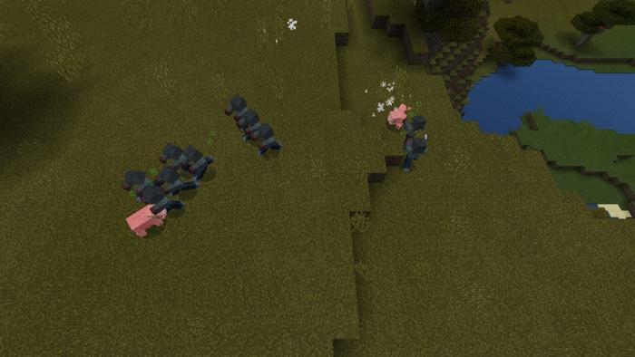 zombie-apocalypse-screenshot