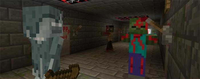 slender-invasion-screenshot-2