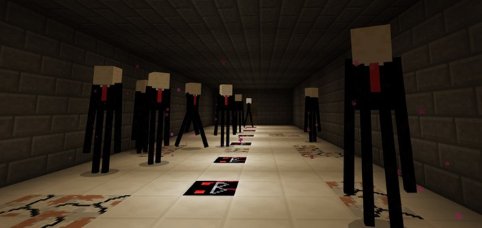 slender-invasion-screenshot-3