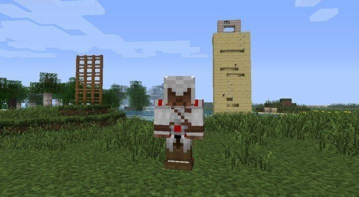 assassins-craft-screenshoot-1
