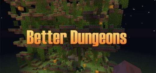 better-dungeons-mod