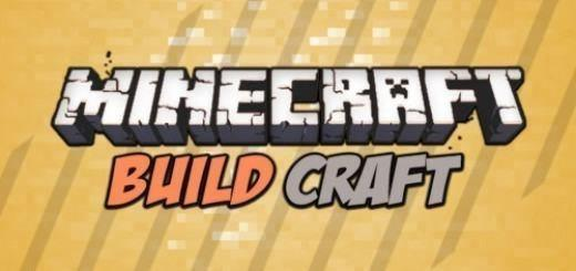 buildcraft-mod